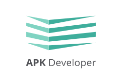 APK Developer