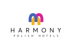 Harmony Polish Hotels