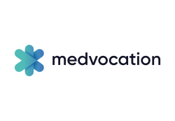 Medvocation Ltd.