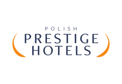 Polish Prestige Hotels