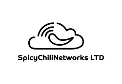 SpicyChiliNetworks Ltd.